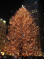 Rockafeller_Center_Tree
