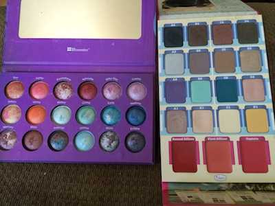 eyeshadows2